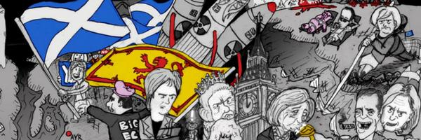 europe-banner
